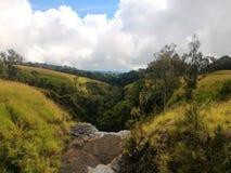 Plenerowa, otwarta natura, Zdjęcie Royalty Free
