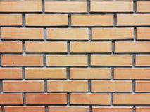 Plenerowy rocznika brickwall ramy tło Grungy kamiennej ściany prostokątna powierzchnia Stary Czerwony Brown ściana z cegieł kwadr zdjęcie royalty free