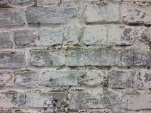 Plenerowy rocznika brickwall ramy tło Grungy kamiennej ściany prostokątna powierzchnia Stary Czerwony Brown ściana z cegieł kwadr zdjęcia royalty free