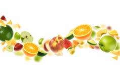 Free Plenty Of Fruits Royalty Free Stock Images - 10199549