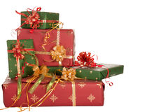 Free Plenty Of Presents Stock Photo - 11691480