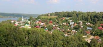 Ples Ρωσία Στοκ εικόνες με δικαίωμα ελεύθερης χρήσης