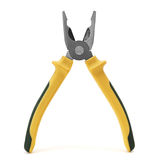 Pliers Royalty Free Stock Photo