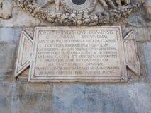 Links to translation of Pliny the Elder, 'Natural History'