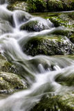 Plitvice Royalty Free Stock Photography