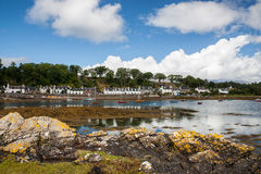 Plockton Stock Photos