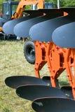 plough Стоковые Изображения RF