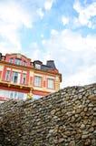 Plovdiv Στοκ εικόνες με δικαίωμα ελεύθερης χρήσης