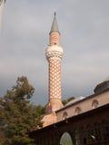 Plovdiv Bulgarien Royaltyfri Foto