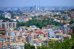 Plovdiv Stock Photos