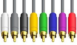 Plug Stock Photography