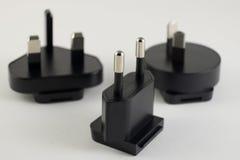 plug stock photos