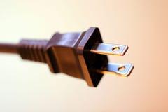 plug power Στοκ Εικόνες