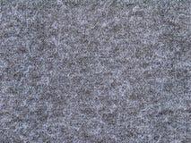 Pluizige gebreide stof Stock Foto