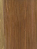 Plum wood veneer texture Royalty Free Stock Photos