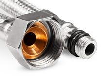 plumbing Zdjęcia Stock