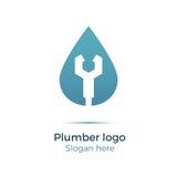 Plumbing Logo Stock Illustrations 1 759 Plumbing Logo