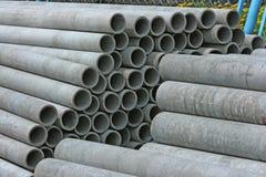 Free Plumbing Pipe Royalty Free Stock Image - 5262376