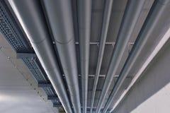 plumbings Στοκ Εικόνες