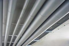 plumbings lizenzfreie stockbilder