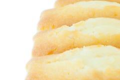 Plumcake στοκ εικόνα με δικαίωμα ελεύθερης χρήσης