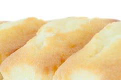 Plumcake στοκ εικόνες με δικαίωμα ελεύθερης χρήσης