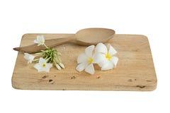 Plumeria Stock Images