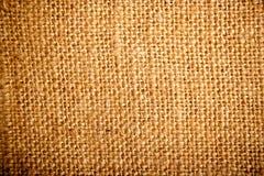 plundra textur arkivfoton