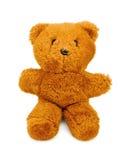 Plush bear Stock Photos
