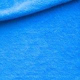 Plush blanket background Stock Photography