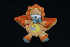 Plush toy Royalty Free Stock Photography