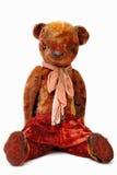 Plush Teddy Bear Stock Photos