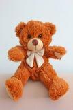 Plush Teddy Bear toy Stock Photos