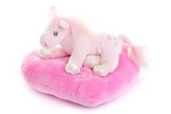 Plush toy Royalty Free Stock Photo