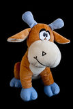 Plush toy Stock Photography