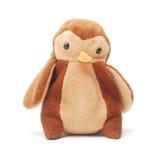 Plush toy Stock Photo