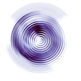 pluskocząca wody ilustracji