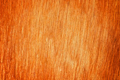 Ply wood texture for background Royalty Free Stock Photography