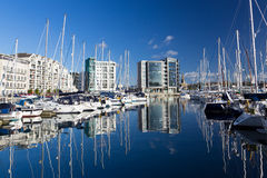 Plymouth Stock Photography