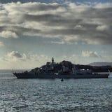 plymouth Стоковое фото RF