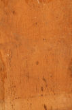 Plywood. Photo on nikon d300, i have a raw file, this is my photo Royalty Free Stock Images