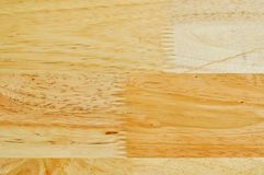 plywood fotos de stock royalty free