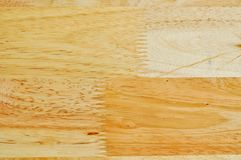 plywood fotografia de stock
