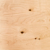Plywood Royalty Free Stock Image