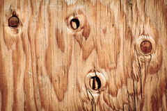 Plywood Royalty Free Stock Images