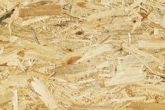 plywood Imagem de Stock