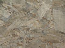 Plywood Stock Image
