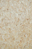 plywood imagem de stock royalty free