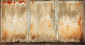 plywood imagens de stock