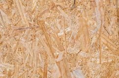 plywood foto de stock